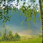 russia_750x400_esenin2