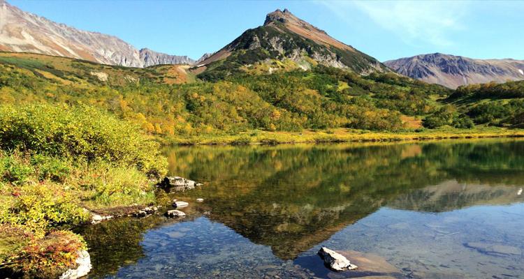 Гора Вачкажец
