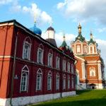 russia_750x400_kolomna10