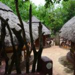 safrica-lesedi_750x400__02