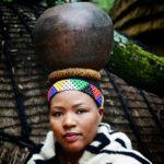 safrica-lesedi_750x400__09