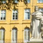 france_provance750x400_aix-en-provence-1-jpg