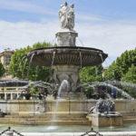 france_provance750x400_aix-en-provence-3-jpg