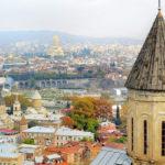 georgia_750x400_2016-31