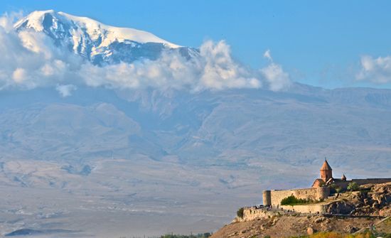 armenia2012-blog-21