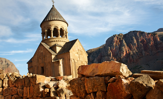 armenia2012-blog-46