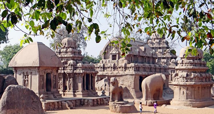 india-tamilnad_750x400_mahabalipuram2