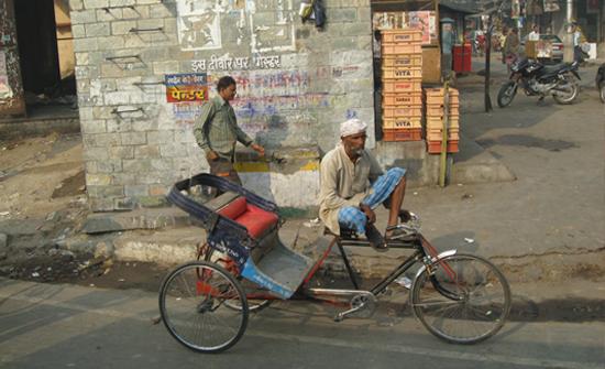 india2010-blog1