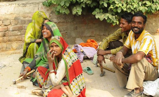 india2010-blog10