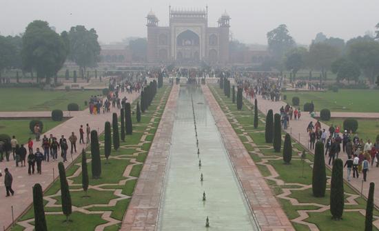 india2010-blog100