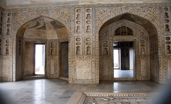 india2010-blog102