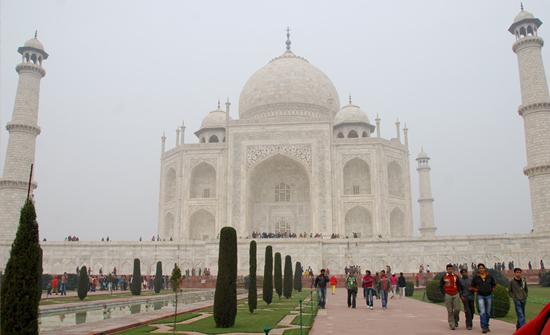 india2010-blog103