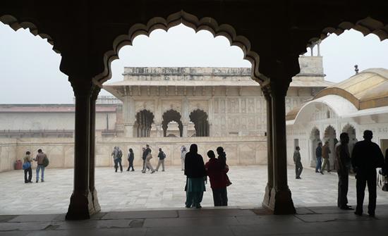 india2010-blog104