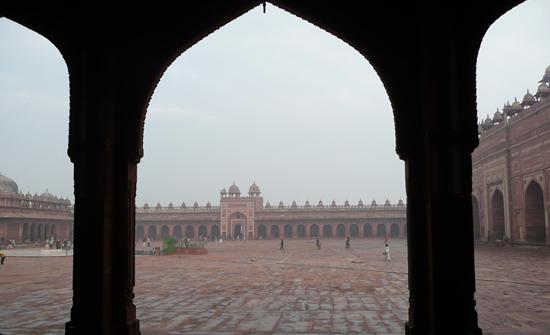 india2010-blog111
