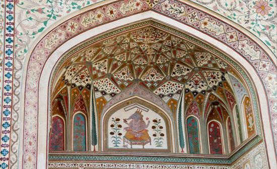 india2010-blog116
