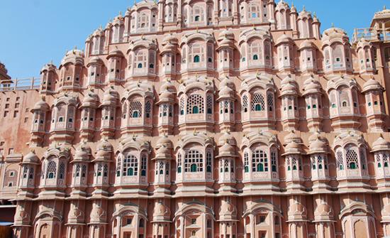india2010-blog119