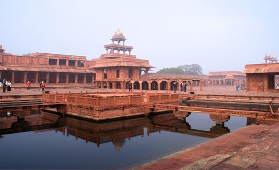india2010-blog122