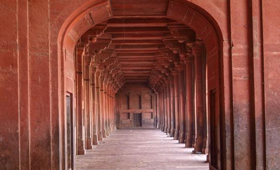 india2010-blog124