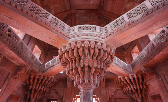 india2010-blog125