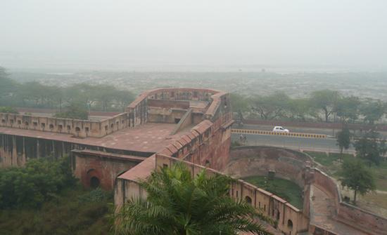 india2010-blog134