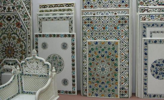 india2010-blog139