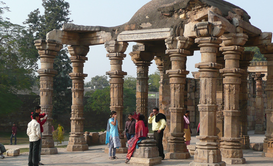 india2010-blog14