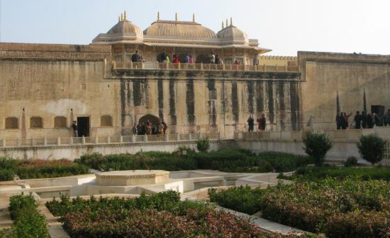 india2010-blog146