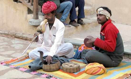 india2010-blog149