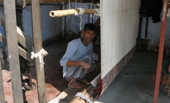 india2010-blog150