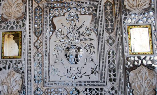 india2010-blog154