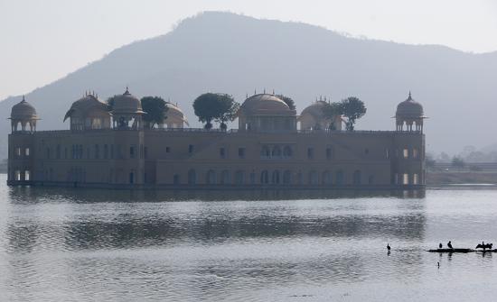 india2010-blog156