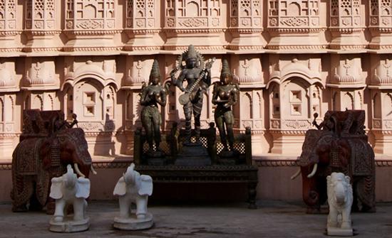 india2010-blog159