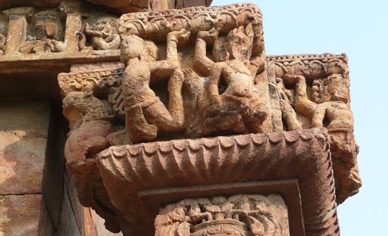 india2010-blog16