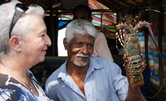 india2010-blog165