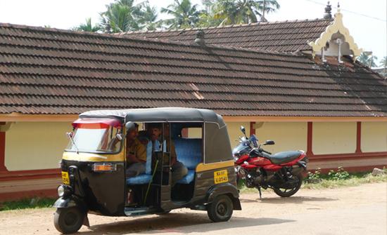 india2010-blog172