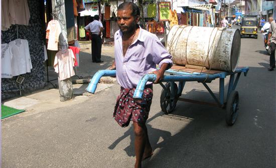 india2010-blog174