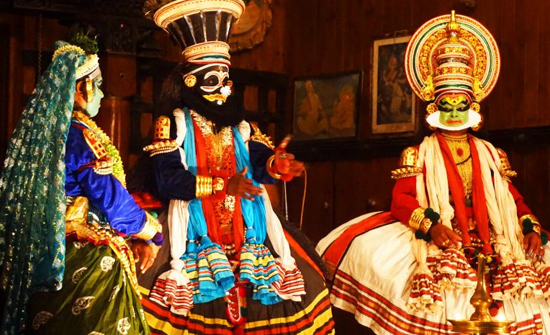 india2010-blog178
