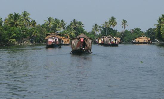 india2010-blog182