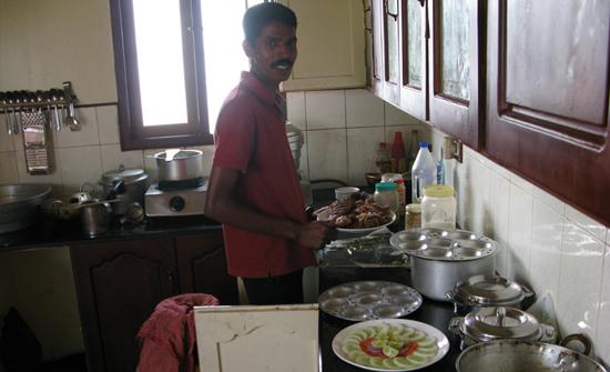 india2010-blog187