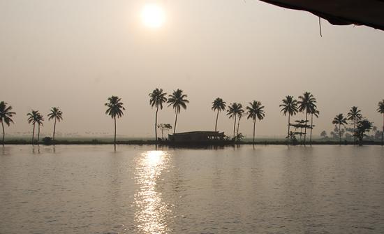 india2010-blog201