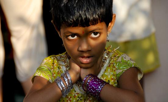 india2010-blog205