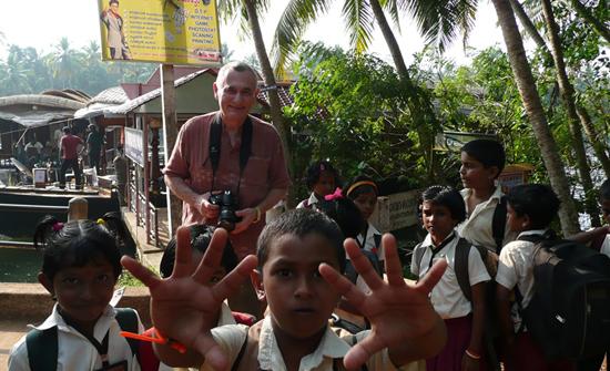 india2010-blog208