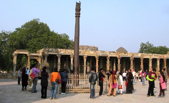 india2010-blog21