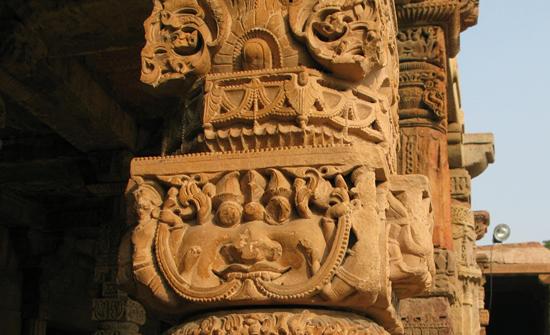 india2010-blog23