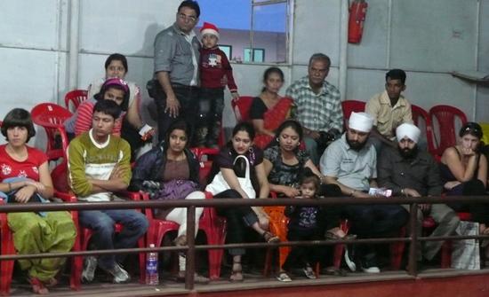 india2010-blog232