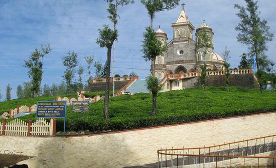 india2010-blog234