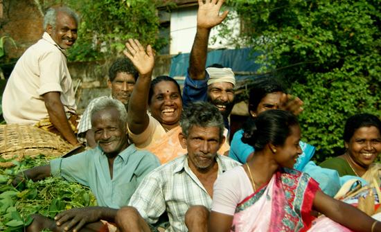 india2010-blog236
