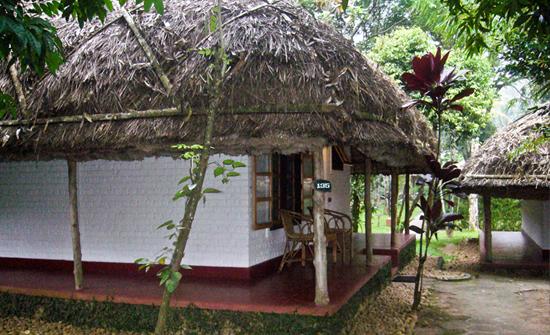 india2010-blog238