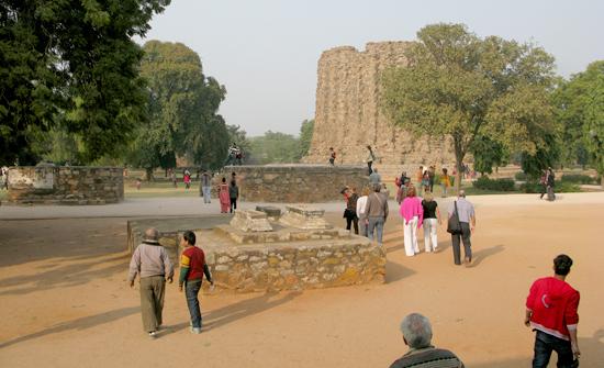 india2010-blog24