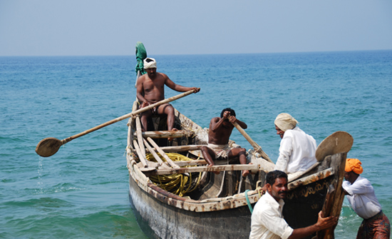 india2010-blog250